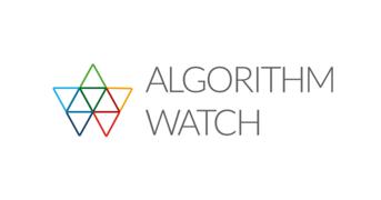 AlgorithmWatch Logo 2020.png