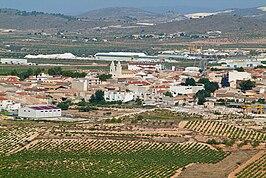 Alguena Wikipedia La Enciclopedia Libre