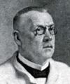 Ali Krogius, physician.png
