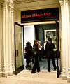 Alias Man Ray Exhibition at The Jewish Museum New York.jpg