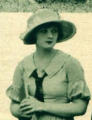 Alice Terry (Feb 1923).png