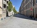 Allée Ateliers - Pantin (FR93) - 2021-04-25 - 1.jpg