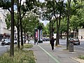Allée Stefa Skurnik Paris 2.jpg