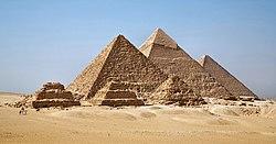 Dejting i egyptisk kultur
