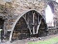All Saints' Church, Pontefract (17th July 2020) 008.jpg