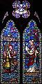 All Saints, Boyne Hill, Maidenhead, Berks - Window - geograph.org.uk - 901502.jpg