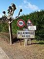 Allainville-78-A01.jpg