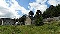 Allanaquoich Farm (Mar Lodge Estate) (16JUL17) (1).jpg