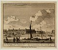 Allard, Carel (1648-1709), Afb 010097003660.jpg