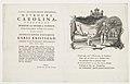Allegorie op de meerderjarigheid van Willem V, 1766, RP-P-OB-84.618.jpg
