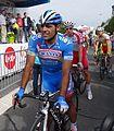 Alleur (Ans) - Tour de Wallonie, étape 5, 30 juillet 2014, arrivée (C13).JPG
