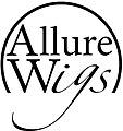 Allure Wigs logo.jpg