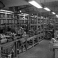Almacen de moldes de la empresa Niessen en Errenteria (Gipuzkoa)-2.jpg