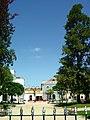 Almeirim - Portugal (2616065109).jpg