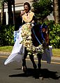 Aloha Floral Parade - Princess of Niihau (5089007482).jpg