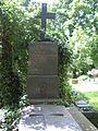 Alois Neruda-grave.JPG