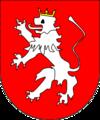 Alpen.PNG