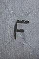 Alphabet letters upper case F (9368427114).jpg