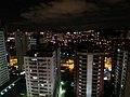 Alphaville Industrial, Barueri - SP, Brazil - panoramio (26).jpg