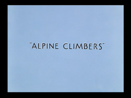Alpine Climbers.png