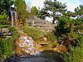 Alpine Garden (Montreal Botanical Garden) 06.jpg
