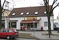 Alt Reinickendorf 48.JPG