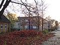 Alt Waldstraße 26 premnitz 2019-11-10 -4.jpg