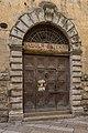 Altamura Monastero del Soccorso Scuola Materna-2848.jpg