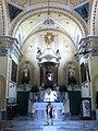 Altar en la Iglesia de San Miguel - panoramio.jpg