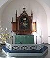 Altare rebbelberga kyrka.jpg