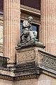 Alte Nationalgalerie (Berlin-Mitte). Treppenaufgang.2.09030057.ajb.jpg