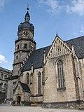 Altenburg Bartholomäkirche.JPG
