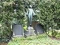 Alter Katholischer Friedhof Dresden (10).JPG
