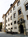 Altes Rathaus Regensburg 6.JPG