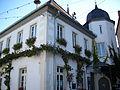 Altes Rathaus Saulheim.JPG