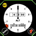 Altimeter - 2.png