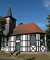 Altluedersdorf church.jpg