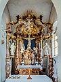 Altmannshausen Kirche Altar HDR-20210314-RM-170919.jpg