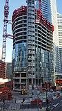 Alto tower building site at La Défense - 2018-10-21.jpg