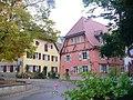 Altstadt, Staufen-im-Breisgau - geo.hlipp.de - 22564.jpg
