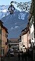 AltstadtBludenz11.jpg