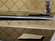 Magnetic levitation - Wikipedia