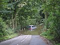 Alvechurch Highway - Another Summer, another flood - geograph.org.uk - 1110598.jpg