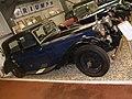 Alvis Speed 20 SB (1934) (37431950560).jpg