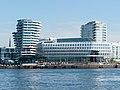 Am Kamerunkai, Unilever, WPAhoi, Hamburg (P1080284).jpg