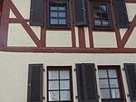 Am Kirchgarten 27 (Holzheim) 02.JPG