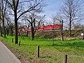 Am Wasserwerk Pirna 118711351.jpg