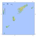Amami Islands.png