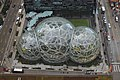 Amazon Spheres from Doppler (40019104902).jpg
