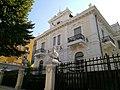 Ambasada e Vatikanit 3.JPG